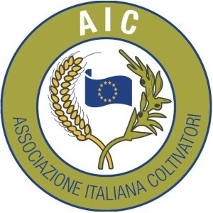 Logo dell'Associazione Italiana Coltivatori