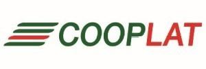 Logo Cooperativa Cooplat