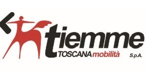 Logo Tiemme Toscana Mobilità