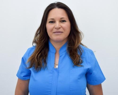 Elena Patresi
