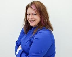 Dr.ssa Laura Corinaldesi